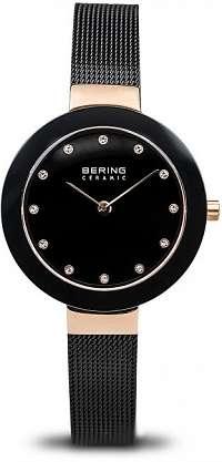 Bering Classic 11429-166