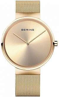 Bering Classic 14539-333