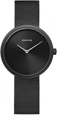 Bering Classic 14333-222