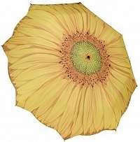 Blooming Brollies Dámsky skladací dáždnik FFSBN