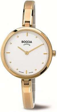 Boccia Titanium dress48-02