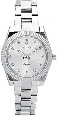 Brosway Déco WDC06