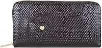Bulaggi Dámska peňaženka Mira wallet 10444 Black