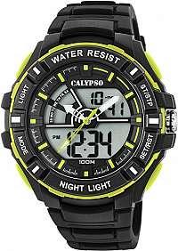Calypso Versatile For Man K5769/4
