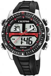 Calypso Versatile For Man K5773/4