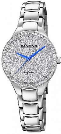 Candino Lady Elegance C4696/1