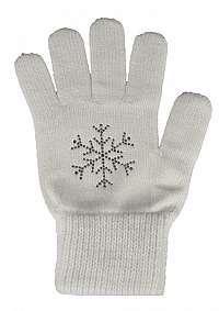 CAPU Dámske rukavice305-A