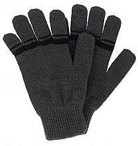 CAPU Pánske rukavice502-B