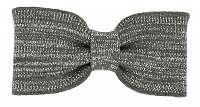 CAPU Zimná čelenka 9021-G Grey