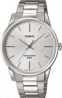 Casio Collection MTP 1303PD-7F