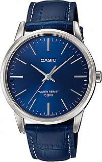 Casio Collection MTP 1303PL-2F