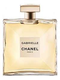 Chanel Gabrielle parfumovaná voda dámska 100 ml