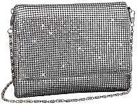 Charmel Elegant nej listová kabelka 1767-3
