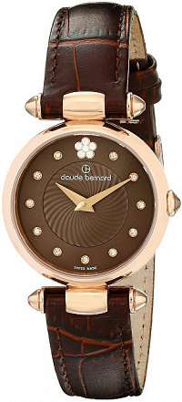 Claude Bernard Dress Code 20501R BRPR2