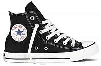 Converse Tenisky Chuck Taylor All Star M9160C