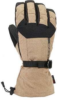 Dakine Rukavice Scout Glove 1300250-W19 Stone XL