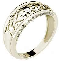 Danfil Originálne diamantový prsteň DF2375z 59 mm