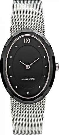 Danish Design IV63Q1170