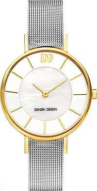 Danish Design IV65Q1167