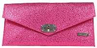 Dara bags Dámske listová kabelka Malibu Classy no.28