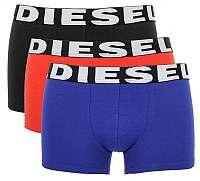 Diesel Sada boxeriek UMBX-Shawn Threepack Boxer 3pack 00SAB2-0AAMT-04 XXL