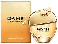 DKNY Nectar Love parfumovaná voda dámska 100 ml tester