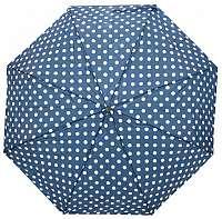 Doppler Dámsky mechanický dáždnik Primo print 700027504