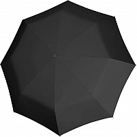 Doppler Dámsky skladací dáždnik Primo uni 700027301