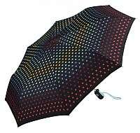 Esprit Dámsky dáždnik Easymatic Light Gradient Dots