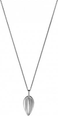 Esprit Očarujúce náhrdelník Foliole ESNL00242142