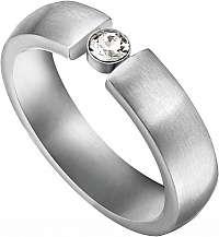 Esprit Oceľový prsteň Laurel ESRG0014241 mm