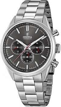Festina Timeless Chronograph 16820/7