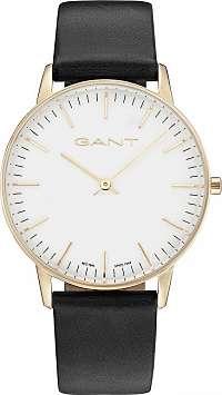 Gant Denville GT039004