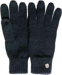 Heavy Tools Pánske rukavice Petteri19 navy