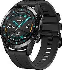 Huawei Watch GT2mm