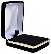 JK Box Darčeková krabička na súpravu šperkov CD-6 / A25