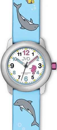 JVD Náramkové hodinky JVD J7159.2