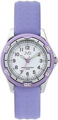 JVD Náramkové hodinky JVD J7185.1