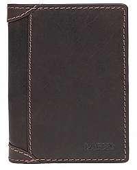 Lagen Pánska peňaženka146 D. Brown