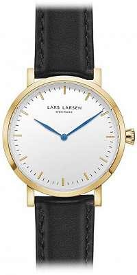 Lars Larsen LW44 144GWBLL