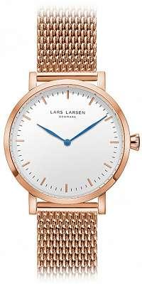 Lars Larsen LW44 144RWRM