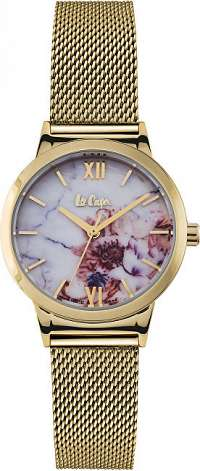 Lee Cooper LC06666.130