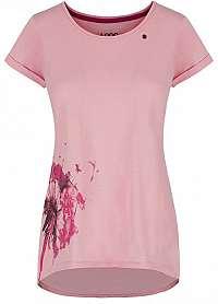 LOAP Dámske tričko Aliena CLW1960-H18H M