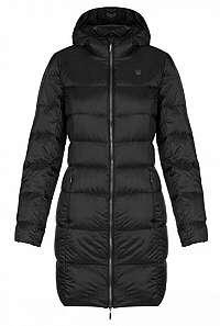 LOAP Dámsky kabát Iprada Tap Shoe CLW19112-V24V L