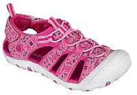 LOAP Detské sandále Dopey F Pink/R Rose GSU1607-J52J