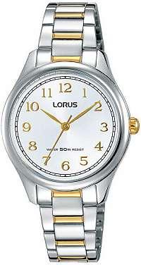 Lorus RRS13WX9