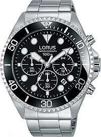 Lorus RT319GX9