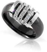 Modesi Keramický prsteň QJRQY6267KL mm