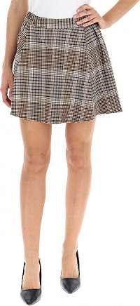 ONLY Dámska sukňa ONLLENA 15185008 Silver Filigree