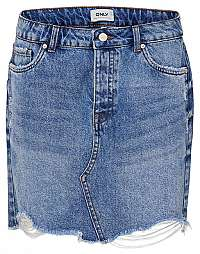 ONLY Dámska sukňa ONLSKY 15170554 Light Blue